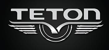 Teton-logo